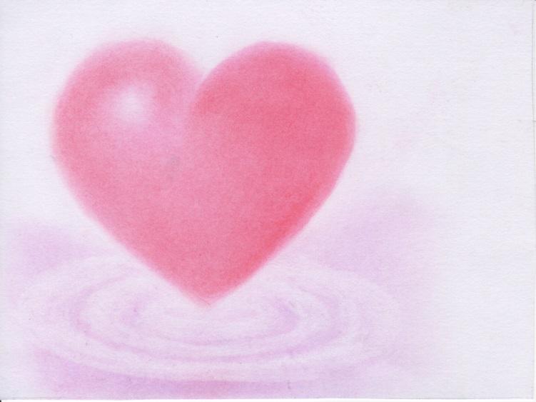 o0751056314120366462 1 - 『愛』とは