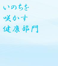 banner 2 - 2017年12月7日、涼恵さん15周年記念コンサート みたまのふゆ~恩頼~ 東京公演