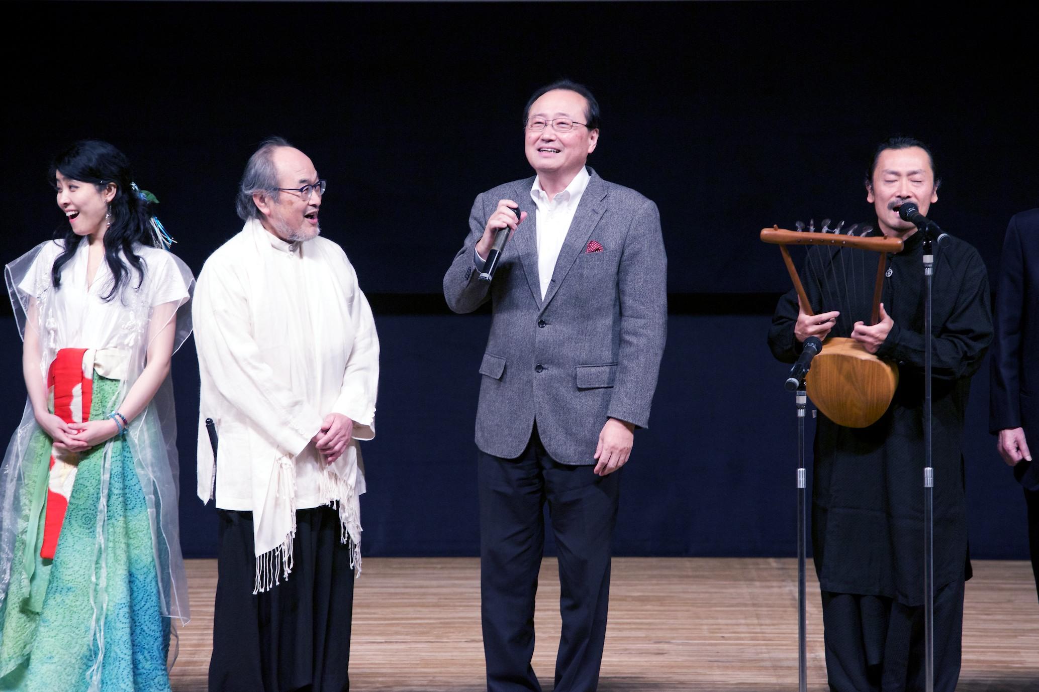 「池川明先生の愛の子育て塾第11期」第1講座