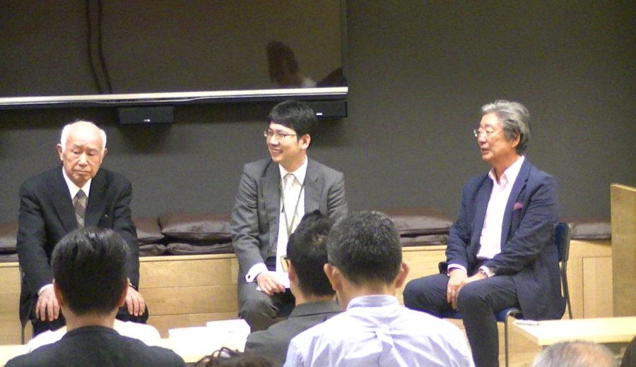 PIC 0033 900x520 - 2016年10月1日平成28年度第6回東京思風塾開催しました。