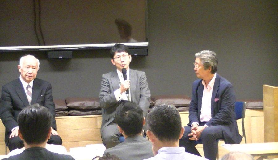 PIC 0037 900x520 - 2016年10月1日平成28年度第6回東京思風塾開催しました。