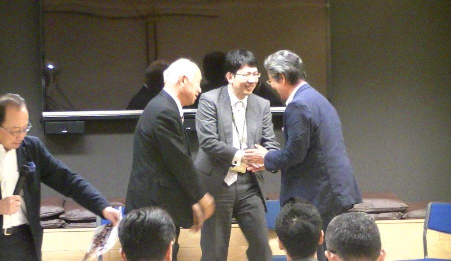 PIC 0048 900x520 - 2016年10月1日平成28年度第6回東京思風塾開催しました。