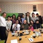 received 1357746904292829 150x150 - 2017年3月9日池川明先生愛の子育て塾9期第3講座開催しました。