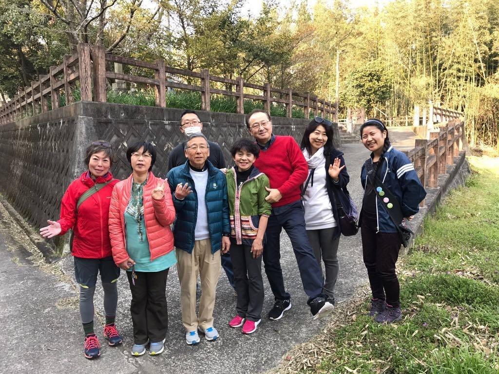 2,017年5月20日、21日開催「霊峰つるぎ山を訪ね、三木家ご当主と会う特別な忌部ツアー」
