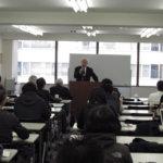IMG 5612 150x150 - 平成30年度 東京思風塾2月3日開催テーマ「世界文明の中心は今、日本の真上にある」
