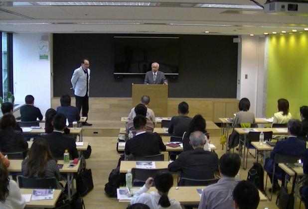 PIC 0557 618x420 - 2016年6月4日(土)平成28年度第3回東京思風塾開催します。
