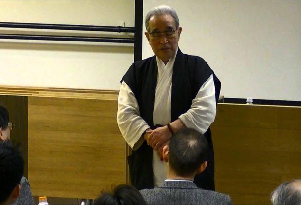 maxresdefault 618x420 - 行徳哲男先生の出会い