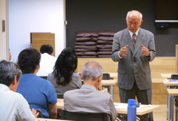DSCN1715 1 618x420 - 2016年6月4日平成28年度第4回東京思風塾開催しました。