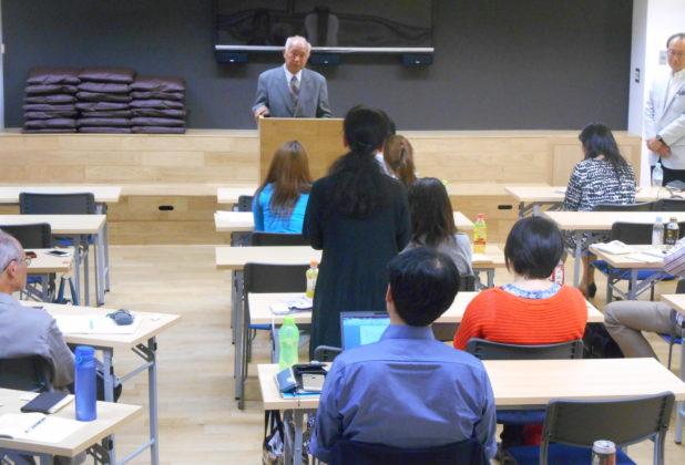 DSCN1719 1 618x420 - 2016年6月4日平成28年度第4回東京思風塾開催しました。