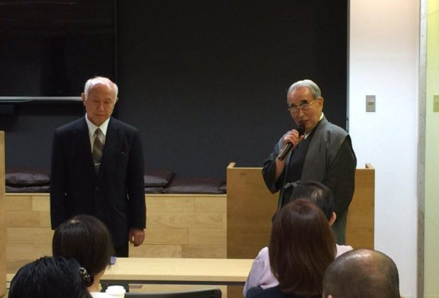 14569169 1190161107718077 612340900 n 618x420 - 2016年10月1日平成28年度第6回東京思風塾開催しました。