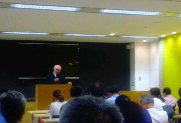 20161001161942 1 618x420 - 2016年10月1日平成28年度第6回東京思風塾開催しました。
