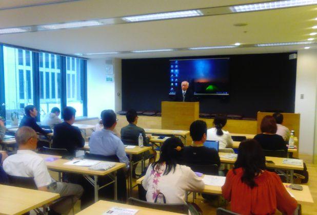 KIMG0191 1 618x420 - 2016年10月1日平成28年度第6回東京思風塾開催しました。