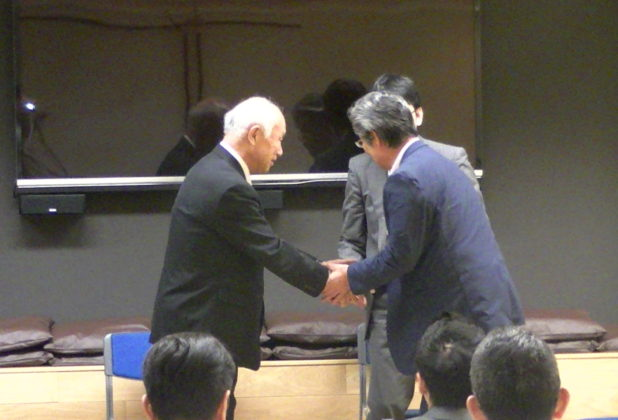 PIC 0047 1 618x420 - 2016年10月1日平成28年度第6回東京思風塾開催しました。