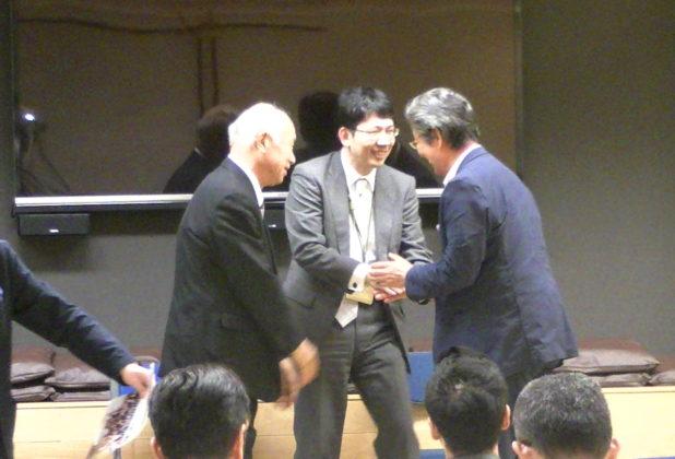 PIC 0048 618x420 - 2016年10月1日平成28年度第6回東京思風塾開催しました。