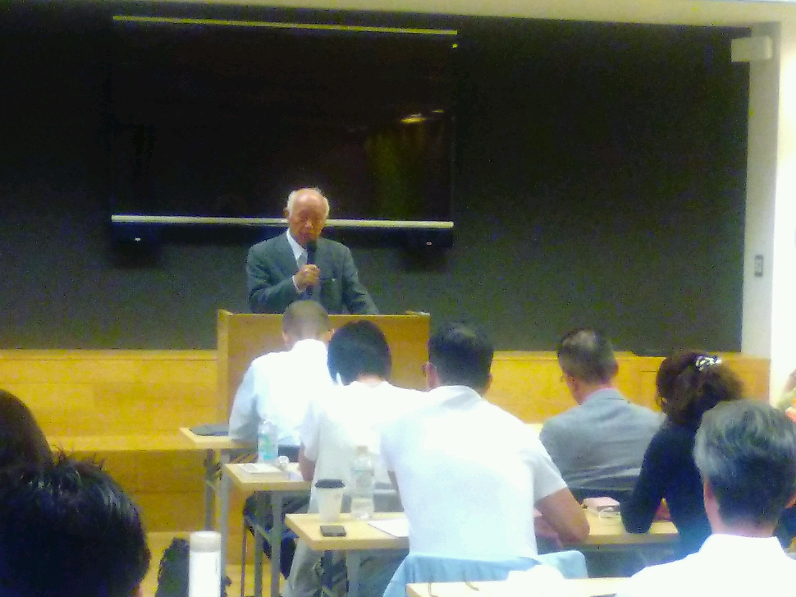 20181006150318 1 - 2018年10月6日(土)第5回東京思風塾開催しました。