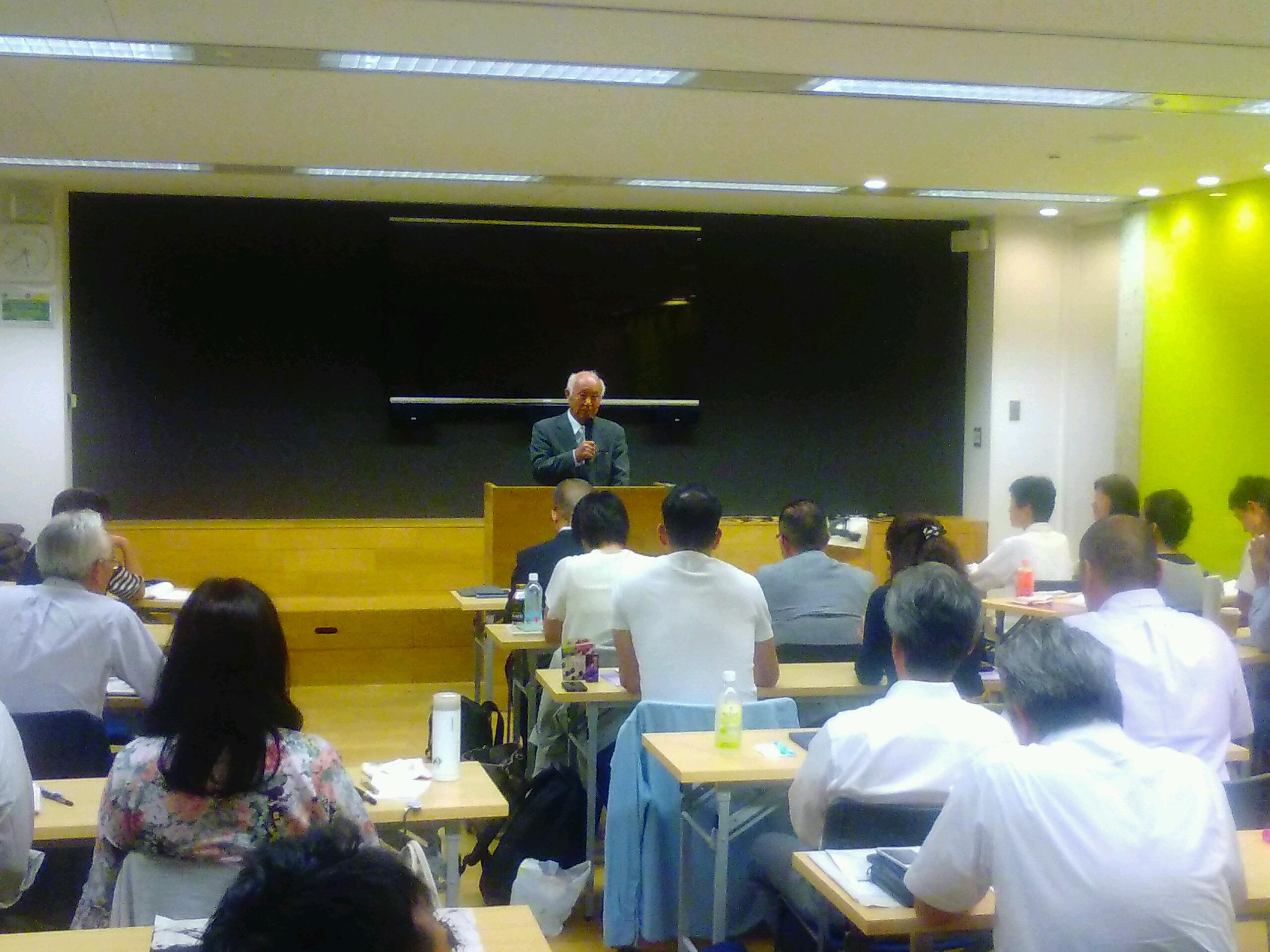 20181006173905 - 2018年10月6日(土)第5回東京思風塾開催しました。