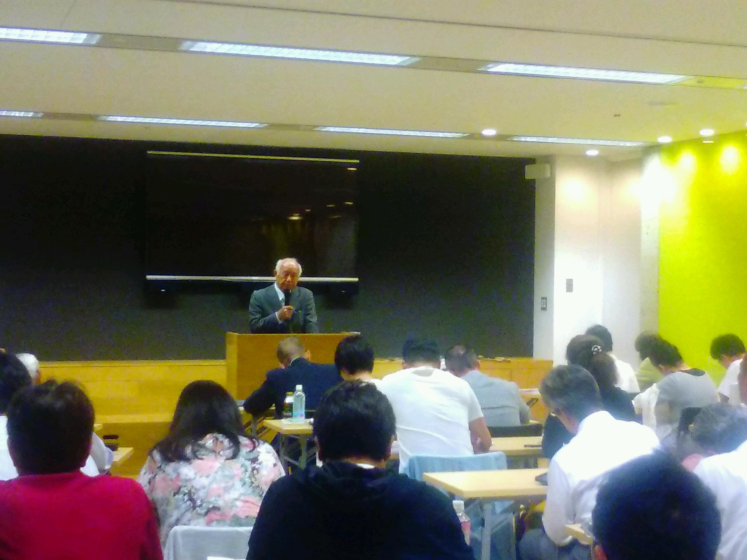 20181006182014 - 2018年10月6日(土)第5回東京思風塾開催しました。