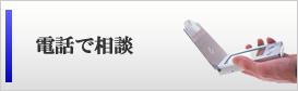 fhone - 5月25日(木)思風先生東京での講演 【22世紀に残すものサロンVol.17】
