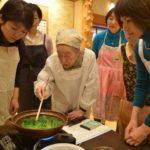 59 large 150x150 - 2016年4月25日、佐藤初女先生を偲ぶ会開催しました。