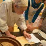 81 large 150x150 - 2016年4月25日、佐藤初女先生を偲ぶ会開催しました。