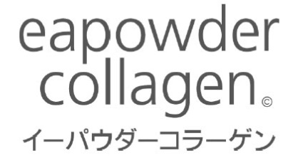 eapowder