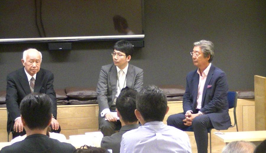 PIC 0030 900x520 - 2016年10月1日平成28年度第6回東京思風塾開催しました。
