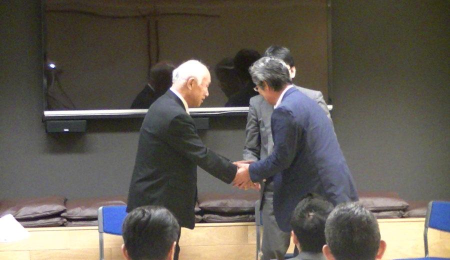 PIC 0047 1 900x520 - 2016年10月1日平成28年度第6回東京思風塾開催しました。