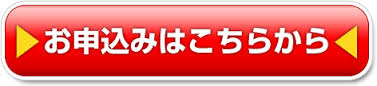 d099d886ed65ef765625779e628d2c5f - 限定20名様募集!12月17日(土)池川明先生の愛の子育て塾プレミアムイベント開催