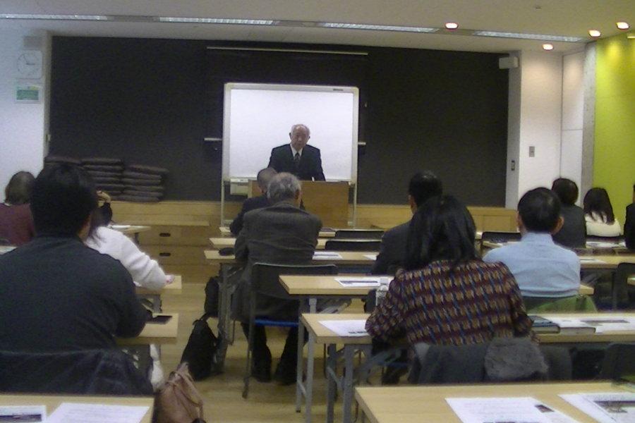 PIC 0088 900x600 - 平成30年度 東京思風塾2月3日開催しました。