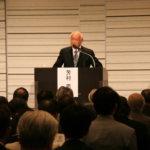 IMG 9005 700x500 150x150 - 第6回思風会全国大会は2018年10月27日東京で開催します。