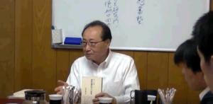 sasa 300x147 - 感性論哲学入門講座開催履歴