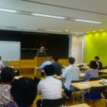 20180804131646 150x150 - 2018年8月4日第4回東京思風塾開催しました。