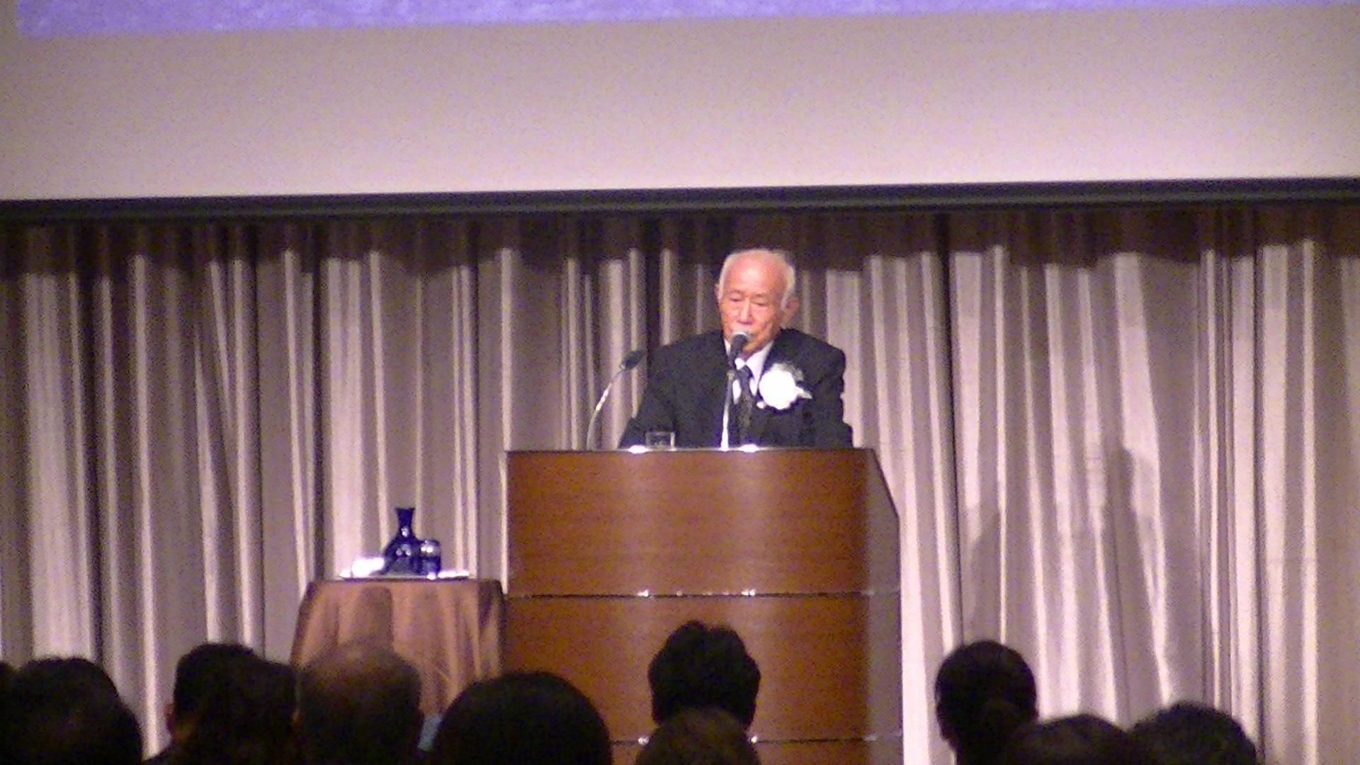 PIC 1735 - 2018年12月1日(土)第6回東京思風塾開催します。