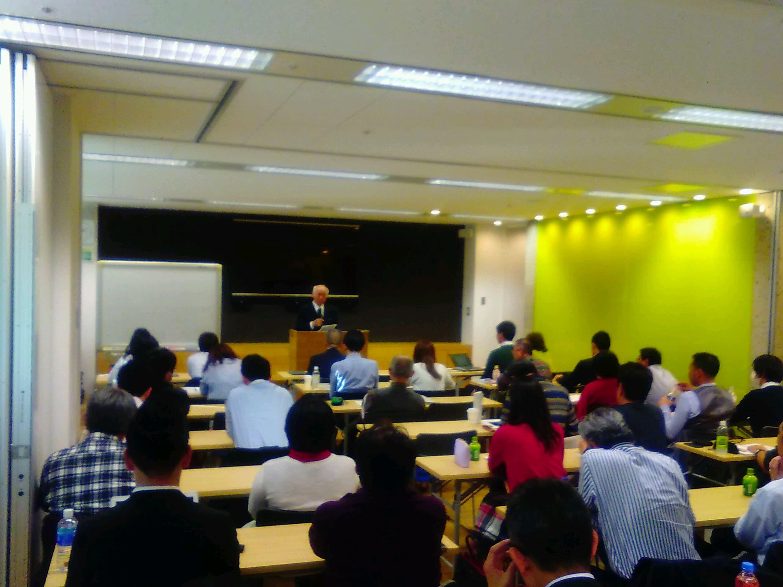 47393127 275446516362729 8016478714780975104 n - 2018年12月1日(土)第6回東京思風塾開催しました。