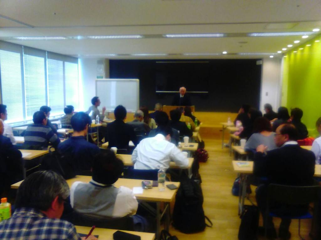 105773 1024x768 - 2019年2月2日(土)第1回東京思風塾「第二の黎明期を作る問いとは」をテーマに開催