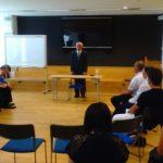 179807342 150x150 - 12月7日(土)第6回東京思風塾「人生の鉄則からの5つの問いとは」で開催します。