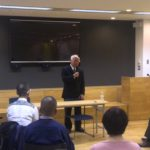 IMG 20110101 124321 150x150 - 2020年2月1日東京思風塾開催しました。